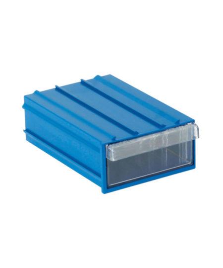 Plastik Çekmeceli Kutu – 102