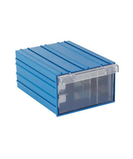 Plastik Çekmeceli Kutu – 175