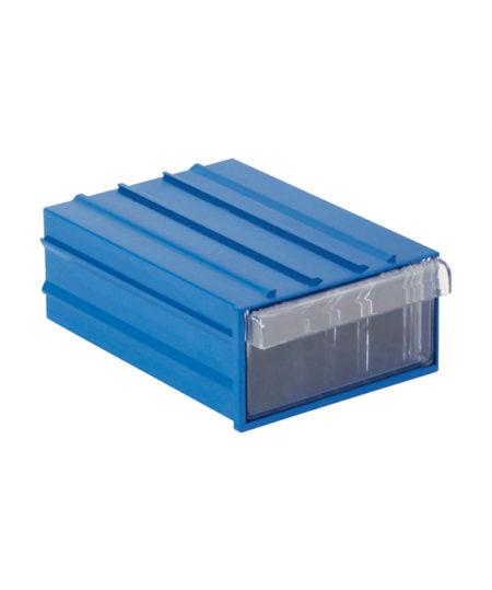 Plastik Çekmeceli Kutu – 202