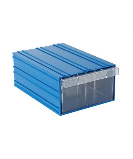 Plastik Çekmeceli Kutu – 501