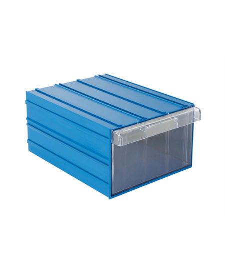 Plastik Çekmeceli Kutu – 510
